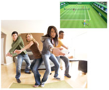 wii_tennis.jpg