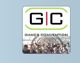 Games_Convention.jpg