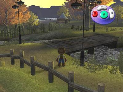 Harvest Moon AWL bilde 2.jpg
