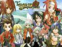 Wallpapers Tales of symphonia by JmX.jpg