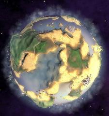spore_globe.jpg