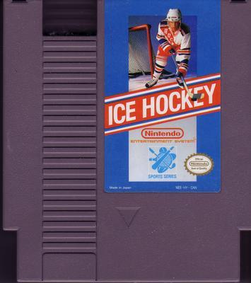 ice_hockey.jpg