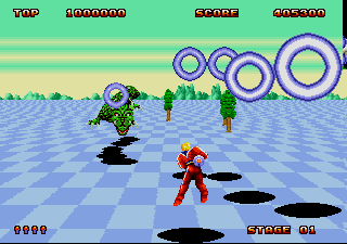 md_space_harrier_ii.png