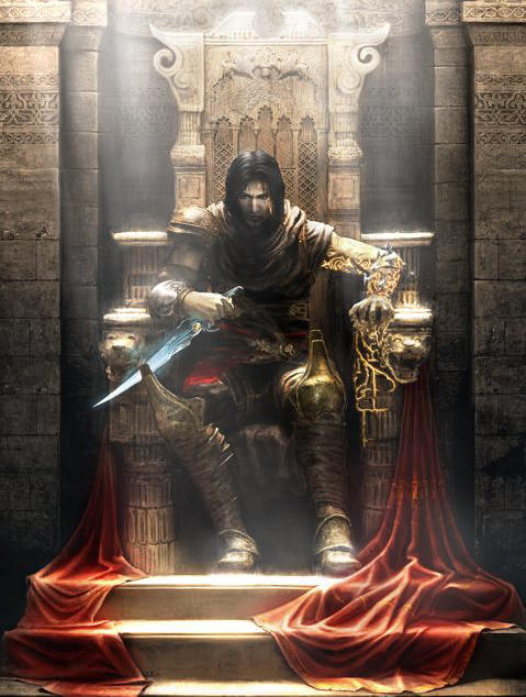 http://purenintendo.com/wp-content/uploads/2006/12/prince-of-persia-the-two-thrones-20050920053911812.jpg