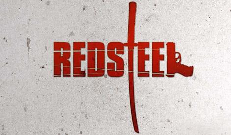red-steel-20060413022002276.jpg