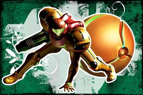 0316_metroid_prime3-screenshot_large.jpg