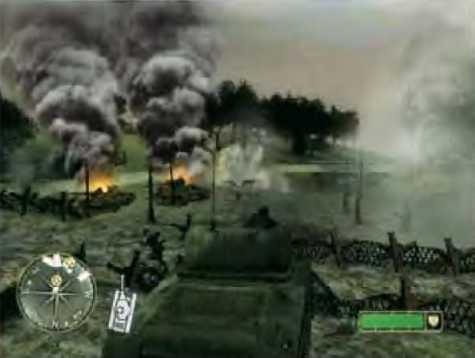call_of_duty_3_wii_2.jpg
