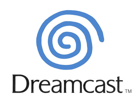 Dreamcast on VC?