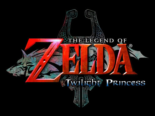 gc_the_legend_of_zelda_twilight_princess_logo_noir_wallpaper.jpg