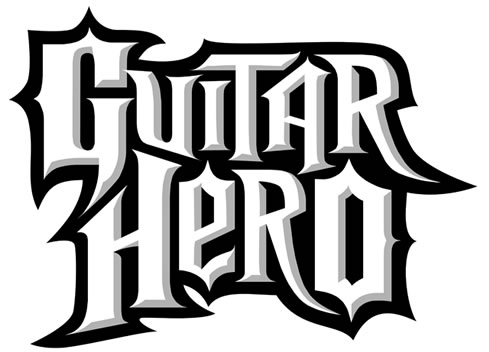 Guitar Hero Wii/DS?