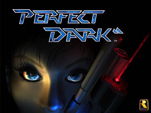 perfect_dark_wallpaper.jpg
