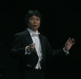 shigeru_miyamoto_e3-2006.jpg