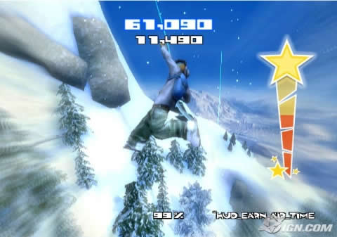 ssx-blur-interview-screens-and-trailer-20070104043342989-000.jpg
