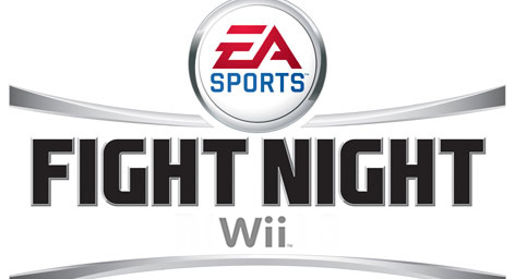 Fight Night for Wii?