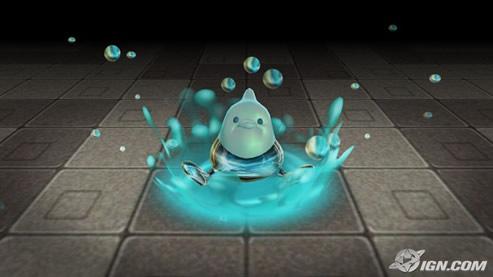 dewys-adventure-screens-20070201014306728.jpg