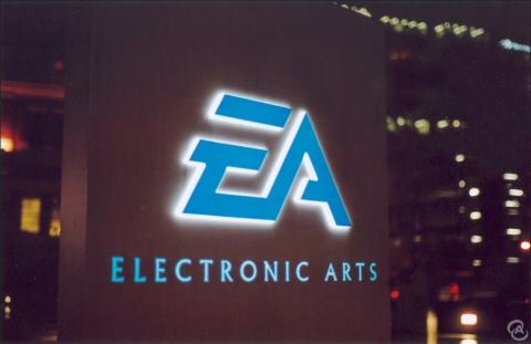 ea-logo-2.jpg