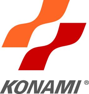 More Konami Games on the Way!
