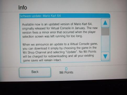 mario_kart64_update.jpg