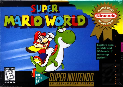 super_mario_world_box.jpg