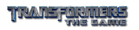 transformers-the-game-20070209013845729.jpg