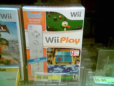 http://purenintendo.com/wp-content/uploads/2007/02/wii_play_target.jpg