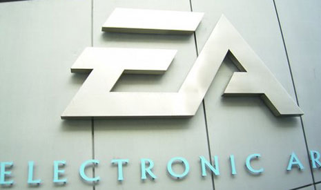 GDC07: EA, Spielberg working on Wii