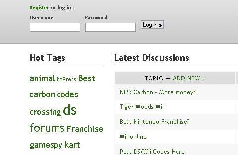 forums.JPG