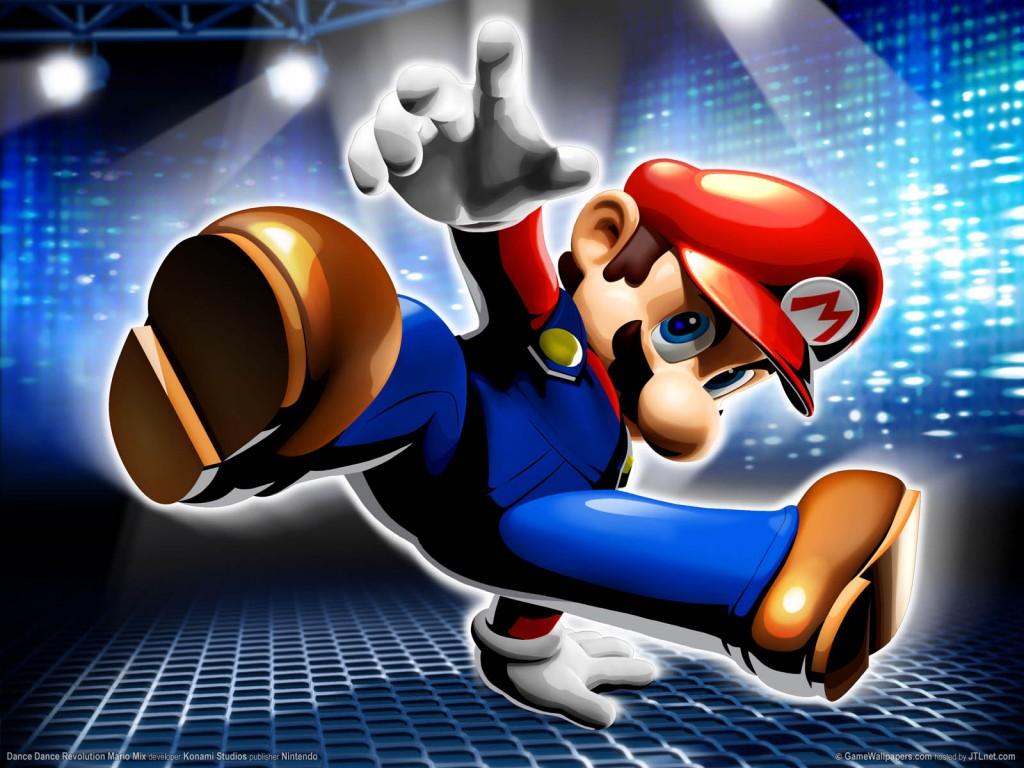 games_dance_dance_revolution_mario_mix_002444_.jpg
