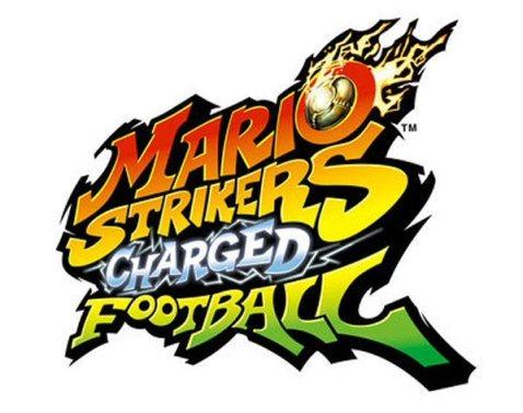 Nintendo Minute: Mario Strikers Charged