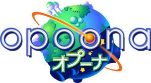 Opoona: Original Wii IP