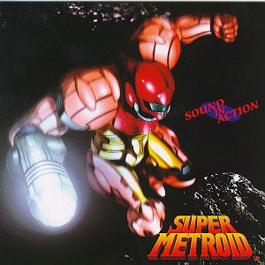 Super Metroid, Excitebike, Duck Hunt to VC