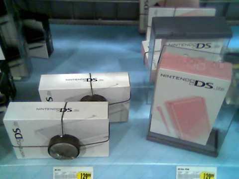 white_pink_ds_lites.jpg