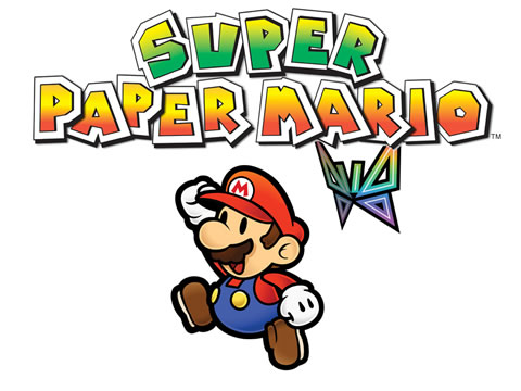 superpapermario_logo01.jpg