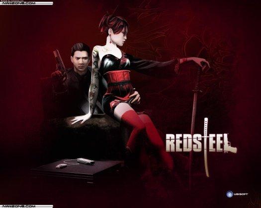 red_steel_wii_wallpaper.jpg