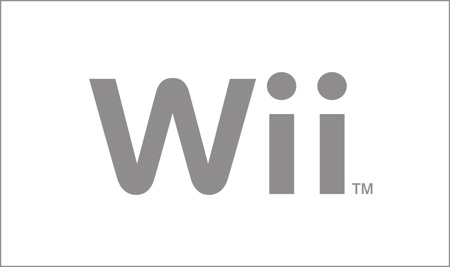 UPDATE: Original Virtual Console Games 'WiiWare': CONFIRMED