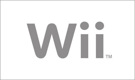 wii-logoaspx.jpg