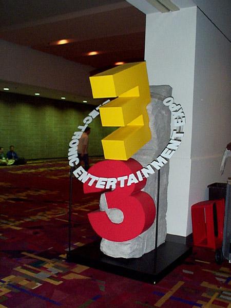 E3 Recap