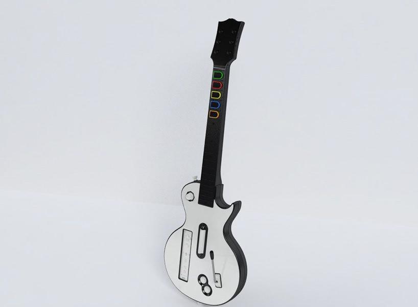 wii_guitar.jpg