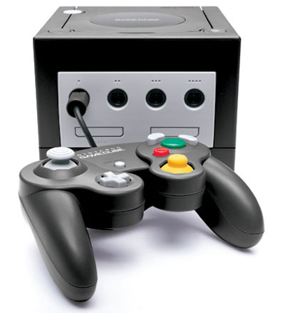 6 Years Ago Today: Gamecube Released in NA