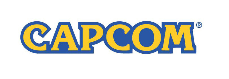 Capcom Gamer Day Dated