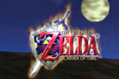 GameDaily: Best N64 Games Of All Time