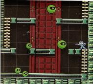 CONFIRMED – Mega Man 9 Heading to WiiWare