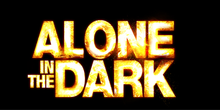 Review: Alone in the Dark Wii