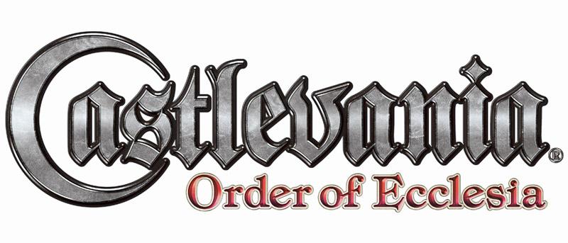 castle_ooe_logo1