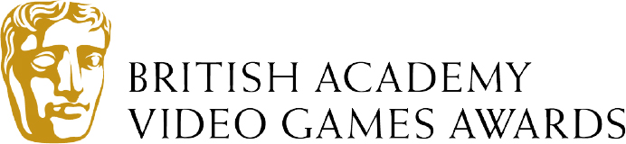 The British Academy Video Games Awards Categories List