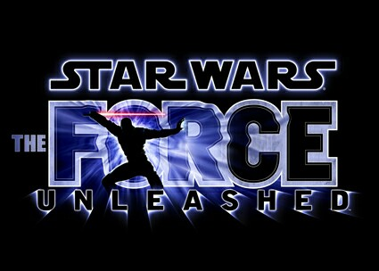 Review: Star Wars The Force Unleashed