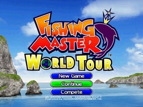 fishing_master_world_tour1