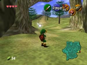 Nintendo DS vs Nintendo 64   so what's more powerful? - Pure Nintendo