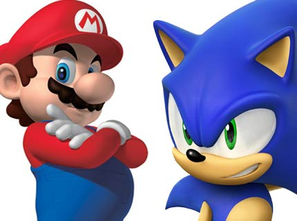 mario games. game using Mario