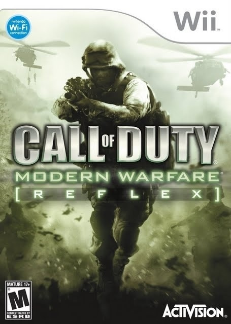 http://purenintendo.com/wp-content/uploads/2009/09/32450_call_of_duty_modern_warfare_reflex-orig.jpg